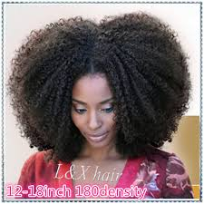 jerry curl hairstyle short loc styles pictures hair is our crown