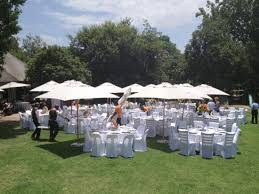 wedding arch rental johannesburg outdoor umbrella rental for functions and weddings in gauteng