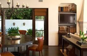 spanish home style great home style inspiration from spanish