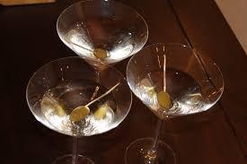 vesper martini vesper martini partysquad germany