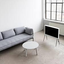 sofa liegewiese uncategorized schönes schwarz weiss sofa ebenfalls sofa 3 2 1