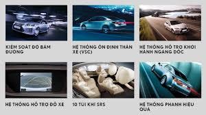 xe oto lexus cua hang nao giá xe ô tô lexus es 250 2017 cùng lái thử nghiệm ngay hôm nay