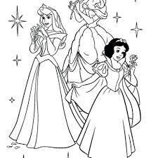 frozen coloring pages pdf download christmas free unique princess