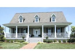low country home low country home designs my dream more house plans victoria
