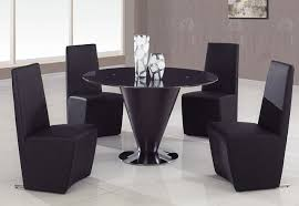 Stylish Dining Tables For Your Home - Stylish kitchen tables