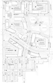 Medallion Homes Floor Plans by Fittings Property Set To Start New Life U2013 The Oshawa Express