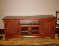 mx 6505 wooden tv cabinet glass door tv stand media stand buy