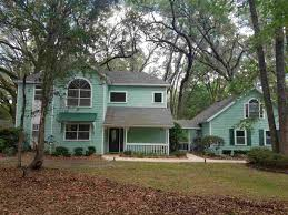 Alachua Florida Map by Homes Within 2 Mi Of 11908 Nw 122nd Terrace Alachua Fl Map View