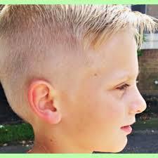 6 year old boy haircuts best little boy haircuts 10 best toddler boy haircuts little kids