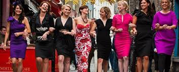 serendipity boutique exclusive ladies designer fashions