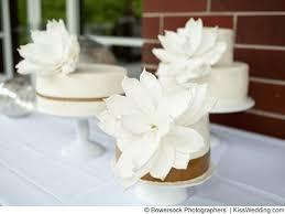 cheap wedding cakes cheap wedding cake idea in 2017 wedding