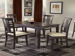dining room sets for cheap furniture inexpensive dining room chairs inspirational cheap