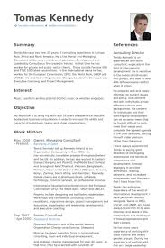Sap Sd Consultant Resume Sample by Erp Consultant Cover Letter