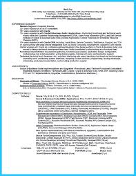 Incredible Resumes Resume Formula Resume For Your Job Application