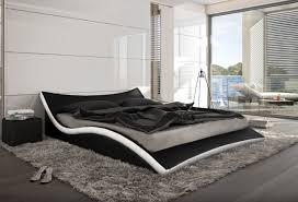 Schlafzimmer Bett 200x200 Hangende Betten 29 Design Ideen Akzent Haus Hangende Betten Tolle