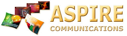 home aspire communications