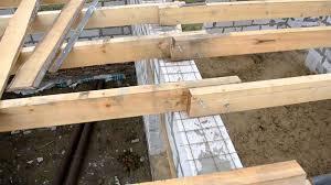 Schlafzimmer Fenster Nass Warum Die Decke In Den Keller Nass Wie Beton Zu Gießen Wie In