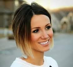 best short hairstyle for wide noses which ladies hairstyles to fit the shape of your nose hum ideas