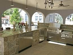 Outdoor Kitchen Design Software Covered Outdoor Kitchens With Pool Outdoor Kitchen Design Software