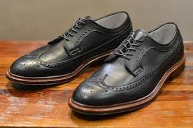 Dress Shoes That Are Comfortable Which Men U0027s Business Casual And Dress Shoes Brown And Black Are