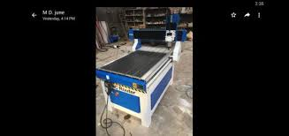 Cnc Wood Router Machine Manufacturer In India by Himalaya Technologies In Chennai Cnc Routers Suppliers In Chennai