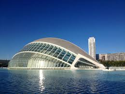 best architectural firms in world great the most famous architect best design ideas awesome idolza
