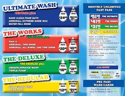 cape cod car wash part 48 eagle wash division inc 2015