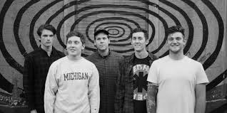album review basement promise everything editorial bandwagon