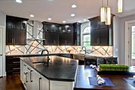 kitchen and bathroom design modern kitchen and bath designs