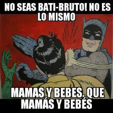 Memes De Batman Y Robin - meme de batman y robin memes pinterest memes