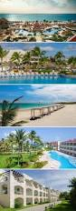 best 25 all inclusive mexico vacations ideas on pinterest cuba