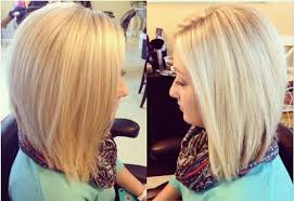 picture long inverted bob haircut 25 best long angled bob hairstyles we love hairstylec
