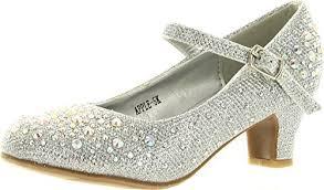 Wedding Shoes Amazon Rhinestone Wedding Shoes Amazon Com
