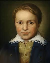 beethoven biography in brief ludwig van beethoven composer short biography