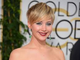 haircuts for thin stringy hair hairstyles for fine hair that ll give your locks some oomph
