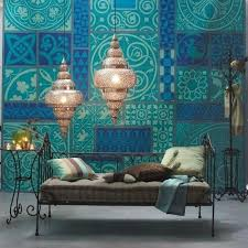 Modern Home Decoration Trends And Ideas Best 25 Egyptian Home Decor Ideas On Pinterest Kilim Rugs