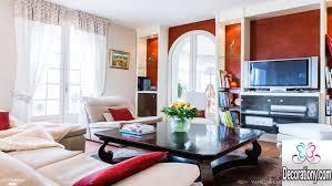 35 unique home decorators collection reviews u2014 decorationy