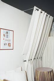 rideau pour fenetre chambre rideau pour fenêtre de toit made in modèle déposé moderne