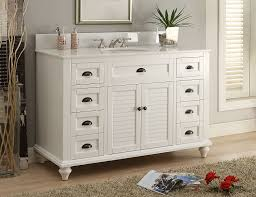 Bathroom Vanity Cabinets by Glennville 49