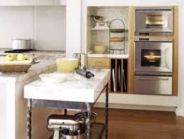 kitchen island marble top kitchen island marble top icdocs regarding kitchen island marble