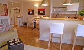 efficiency kitchen ideas 100 efficiency kitchen beautiful contemporary kitchen ideas
