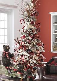 Raz 2013 Forest Friends Decora - 40 best colorado rockies themed christmas tree ideas images on