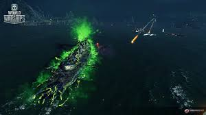 world of warcraft halloween background halloween mode saving transylvania updated world of warships
