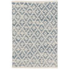 save 25 off all stair runner rugs dash u0026 albert cyber savings