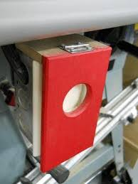 table saw safety switch shopmade safety paddle switch had one of these on my last saw