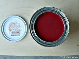 custom paint color junktion red custom paint color formula