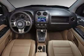jeep suv 2013 2013 jeep compass information and photos zombiedrive
