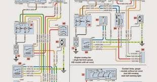 your wiring diagrams source peugeot 206 wiring diagrams engine