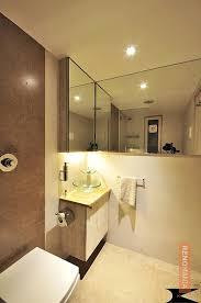 Wash Basin Designs Wash Basin Counter Designs Designs Photos