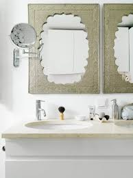 tranquil bathroom accessories ideas image 5 howiezine